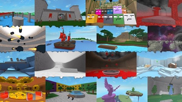 epic games roblox